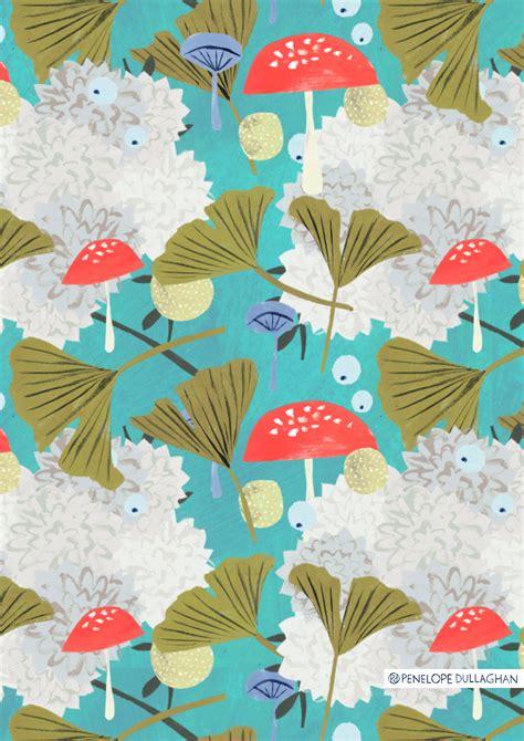 design sponge penelope dullaghan pattern download day 5 design sponge