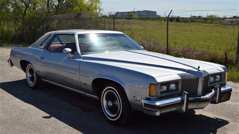 car engine manuals 1976 pontiac grand prix windshield wipe control 1976 pontiac grand prix t89 1 houston 2016