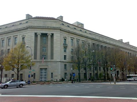 Us Department Of Justice Search File Us Department Of Justice Jpg Wikimedia Commons