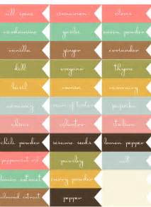 free editable labels to print search results calendar 2015