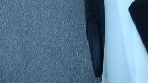 Karpet Honda Pcx honda nss 300 forza s 2013 current a pcx 150 on
