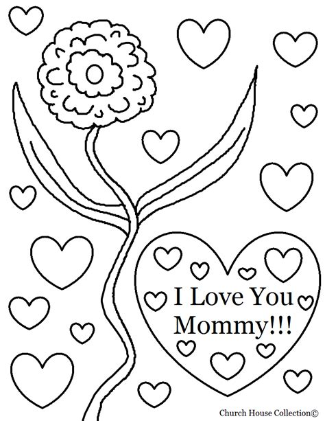 missing you for the holidays an coloring book for those missing a loved one during the holidays books coloring pages coloring pages for coloring