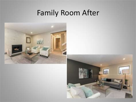 room renovation before and after housecharming renovation before and after presentation
