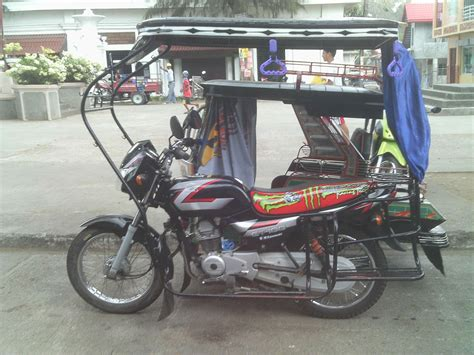 philippine tricycle tricycle philippines philippine forum at filipinaroses com