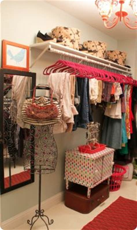 1000 images about closet ideas on closet