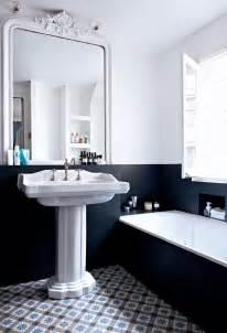 design lustre salle de bain gris nanterre 1337 lustre
