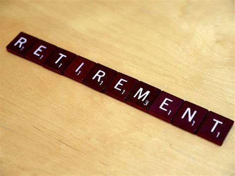 comfortable retirement budget the 5 essential steps towards a comfortable retirement