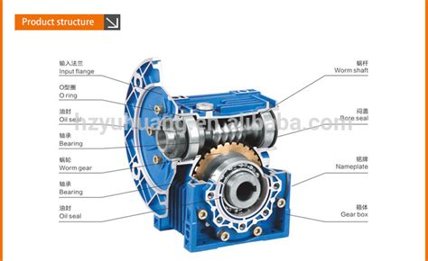 gear supply co light drive industrial factory mechanical power transmission
