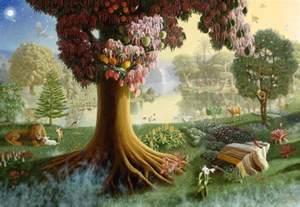 edens garden garden of eden myideasbedroom com