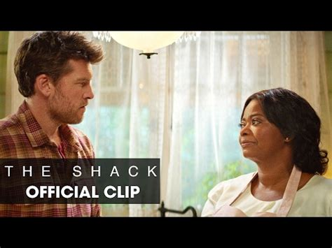 the shack 2017 movie official trailer believe youtube the shack 2017 movie official trailer believe doovi