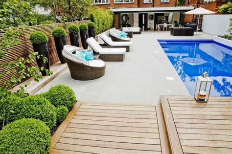 pool deck furniture ideas cityofhope co how to design a pool area