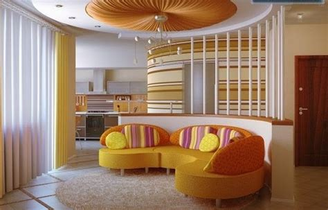 salman khan house living room home
