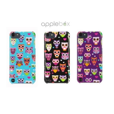 Sale Capdase Karapace Jacket Pearl Apple Ipod Touch Original купить griffin wise black pink for ipod touch 5g