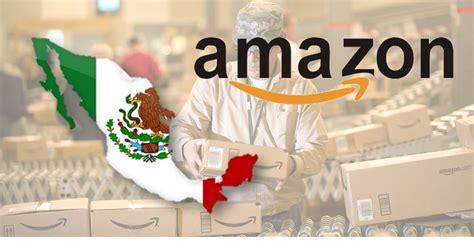 amazon mexico amazon m 233 xico se lanzar 237 a la pr 243 xima semana subdivx