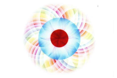 splenic chakra spleen chakra world pranic healing