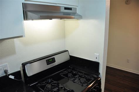 rooms for rent in nuys studio apartment for rent in nuys 91405