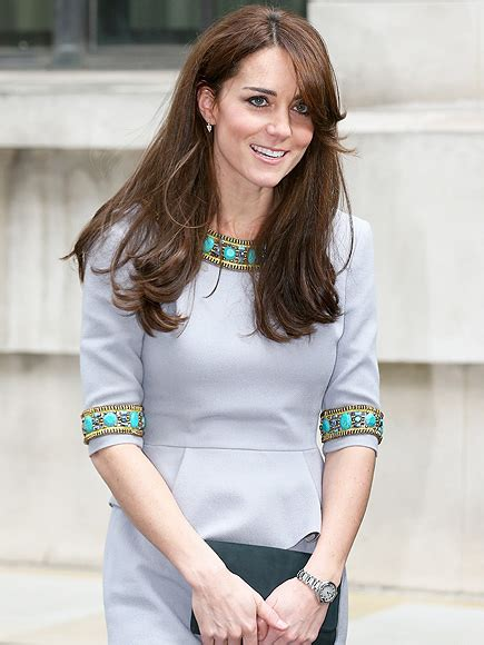 princess kate princess kate calls for help for children with mental