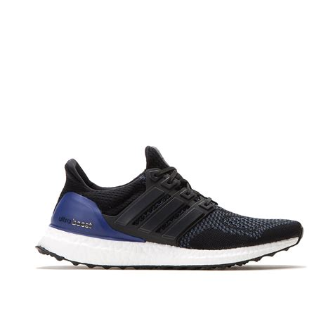 adidas ultra boost adidas ultra boost w core black gold metal b27172