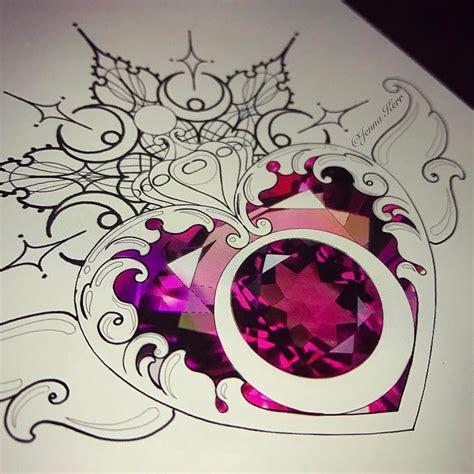 jenna tattoo designs 1 766 gilla markeringar 34 kommentarer kerr