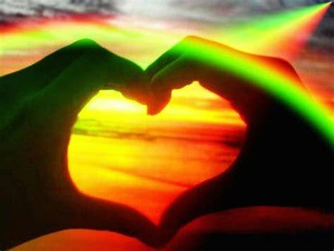 imagenes amor reggae reggae amor imagui