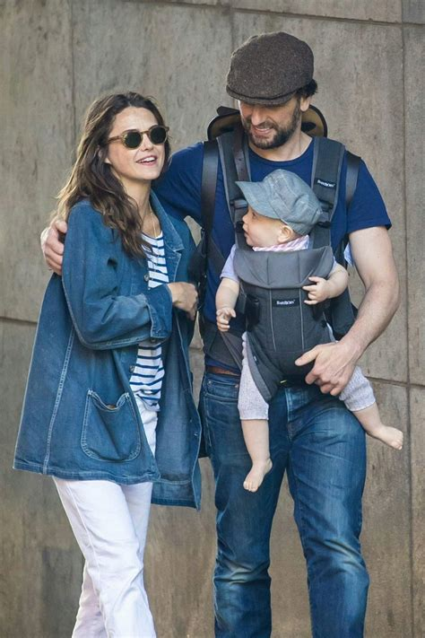matthew rhys baby 124 best images about keri russell and matthew rhys on