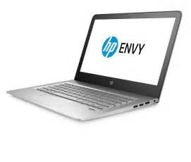 Hp Envy 13 Ad003tx hp envy 13 ab010nd notebookcheck net external reviews