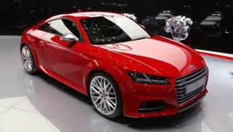 car new models 2014 2017 2018 new automobile models and cars for sale 2016
