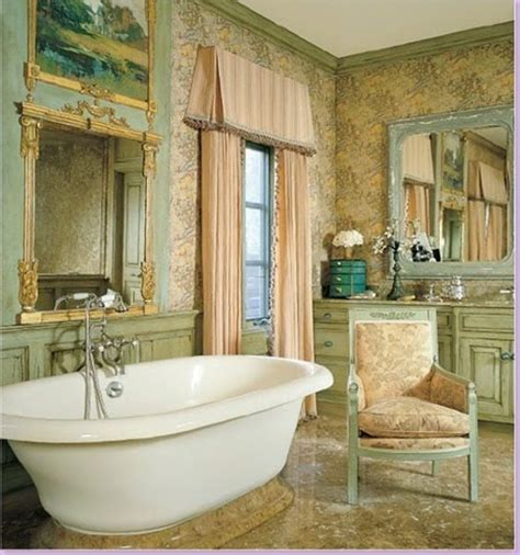 french bathroom designs the enchanted home fabulously french design bookmark