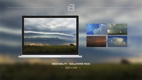 4k wallpaper zip file download inestability 4k wallpaper pack by maurotch on deviantart