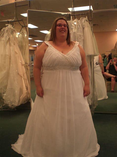 shellitas blog grecian style wedding dress