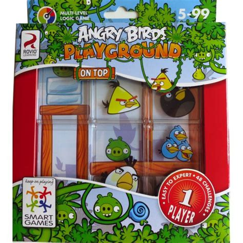 angry birds best angry birds on top