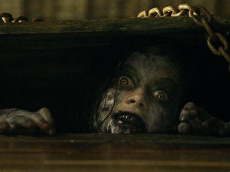 horror la casa la casa nuovo trailer intervista alvarez e raimi