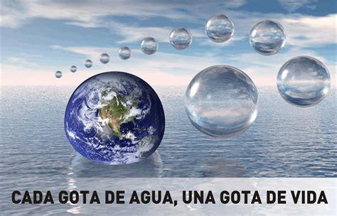 imagenes animadas sobre el agua el agua y la automatizaci 243 n de sus procesos intrave com