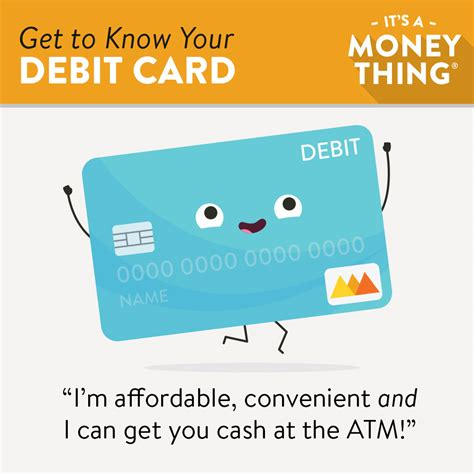 can you make purchases with a debit card welcome financial education get to your cards