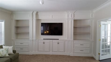 wall units interesting built in tv units built in wall wall units interesting custom entertainment center ideas