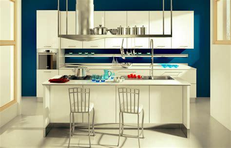 kitchen cabinet doors orlando kitchen cabinets orlando fl kitchen cabinets quartz