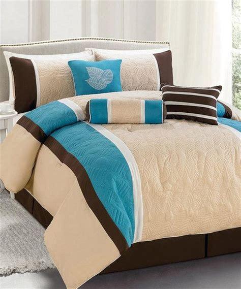 burlington comforters 150 best images about bed fashion on pinterest