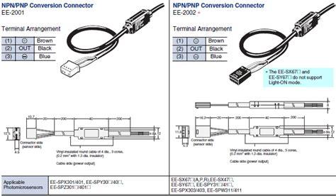 transistor faq transistor faq 28 images 100 pcs professional 2n3904 to 92 npn general purpose transistor