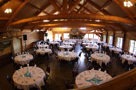 lodge wedding venues new lodge wedding venues in the ottawa area ottawa wedding journal