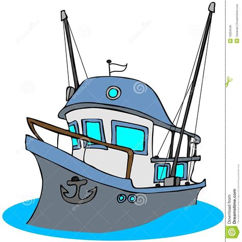 commercial fishing boat clip art fishing clipart commercial fishing boat pencil and in