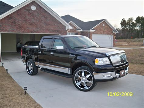 new lincoln truck 2015 lincoln lt truck 2015 autos post