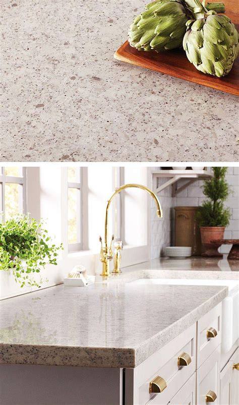do quartz sinks stain composed of 93 percent natural crushed quartz combined