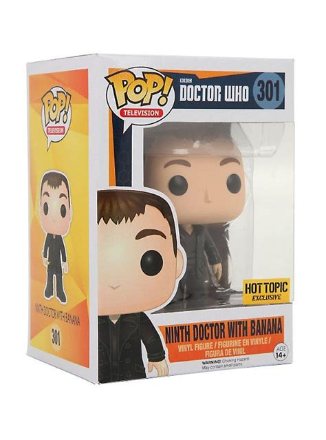 Funko Pop Television Exclusive 108 17 best images about pop tv shows on supernatural dean pop vinyl and bobs burgers