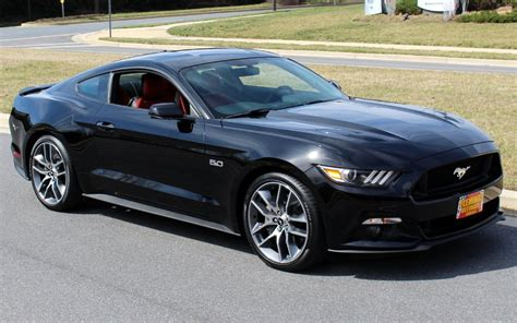 buy 2015 mustang 2015 ford mustang 2015 ford mustang gt for sale to buy
