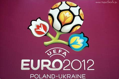 2012 croatiansports com awards croatian sports news euro 2012 bracket predictor croatian sports news videos