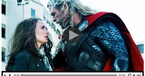 film thor 2 streaming live stream watch thor the dark world online free full