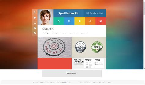 professional website templates for blogger 44 professional blog themes templates free premium