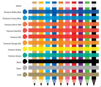color matching colour matching chart buy colour matching chart pantone