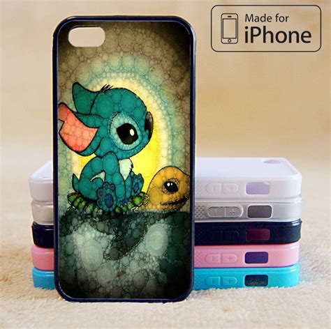 Evil Minion Iphone 4 4s 5 5s 6 6s 6 Plus 6s Plus 1 61 best anime images on i phone cases
