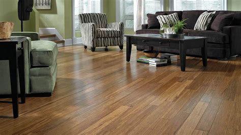 how to take care of laminate flooring laminate flooring how to care guide